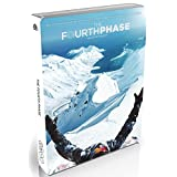 The Fourth Phase - DVD/Blu-Ray/Digital Download