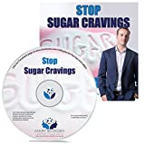 Stop Sugar Cravings Self Hypnosis CD – A Weight Loss Hypnosis CD, Hypnotherapy fo Weight Loss can be Very Effective