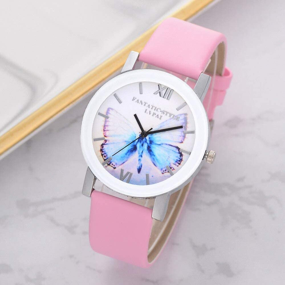 WZFCSAE Moda Unisex Reloj Mujer Reloj Mujer Reloj de Acero Inoxidable para Hombre Relojes de Pulsera de Cuarzo al por Mayor Mujeres Envío rápido Caliente