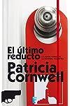 https://libros.plus/el-ultimo-reducto/