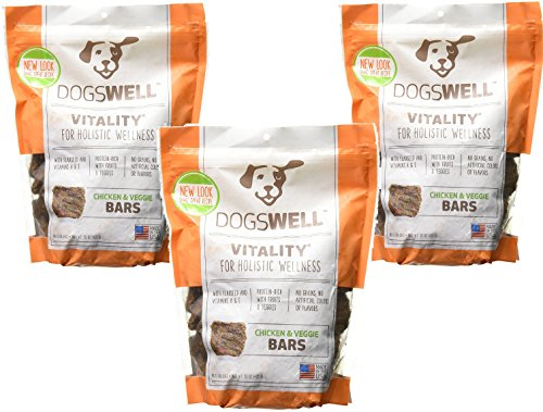 3-Pack-Dogswell-Vitality-Chicken-Veggie-Jerky-Bar-for-Pets-15-Ounce-Each