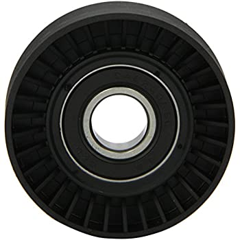 Dayco 89133 Idler Pulley