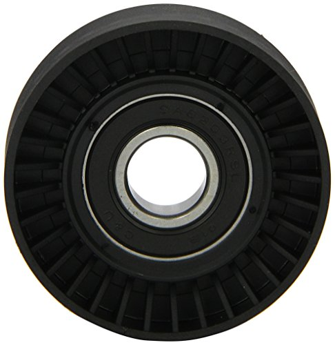 Dayco 89133 Idler Pulley ()
