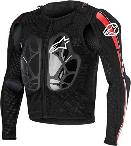 Alpinestars Bionic Jacket (Alpinestars Bionic Pro Jacket-L)