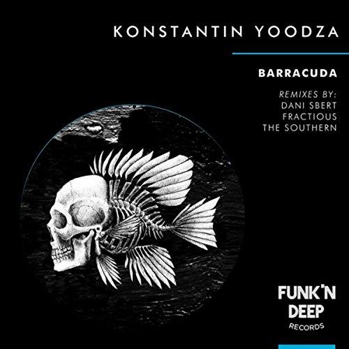 barracuda-fractious-remix