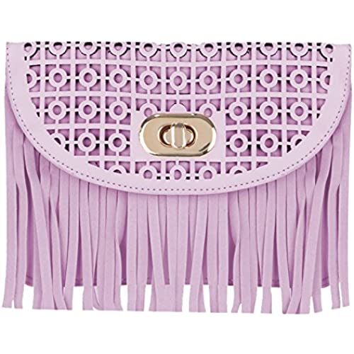 Fringe Purse Cross Body Faux Leather Samsung Galaxy S7 S6 A8 A9 A7 A5 A3 S7 Edge Plus S8 Note 5 Note 6 Sales