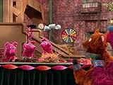 Sesame Street Fairy Tale Science Fair. Episode 4233 [HD]