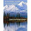 Revolutionary Wisdom: Organic Psychology in Action