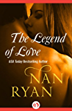 The Legend of Love