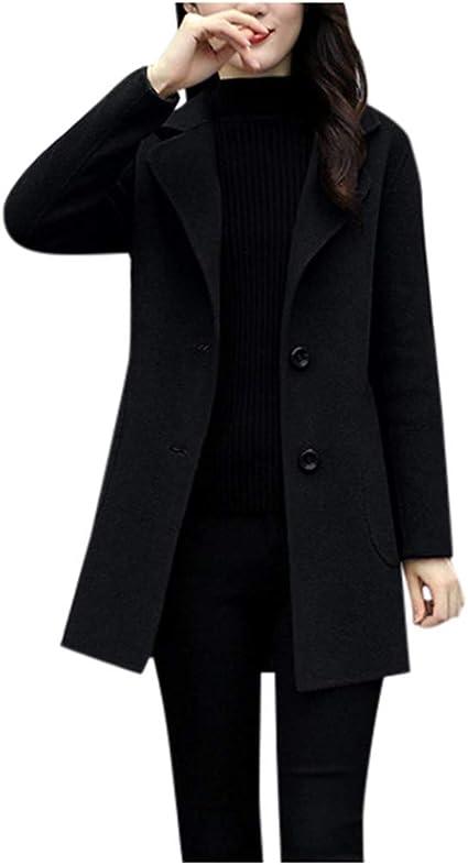 Manteau Long en Coton pour Femme Vente pour Femme Hiver