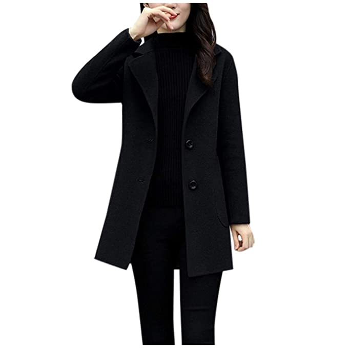cappotto donna grigio taglia 50