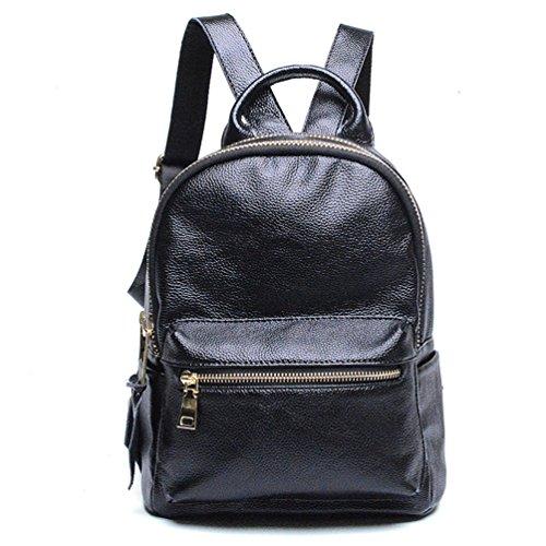22c6b35c94cfa Taschen Damen Leder 2018 Neu Elegant Große Handtasche Europäische stil  Schultertaschen Umhängetasche Shopper Tasche Henkeltasche Beuteltasche