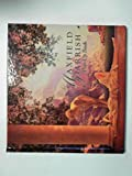 img - for The Maxfield Parrish Pop-Up Book book / textbook / text book