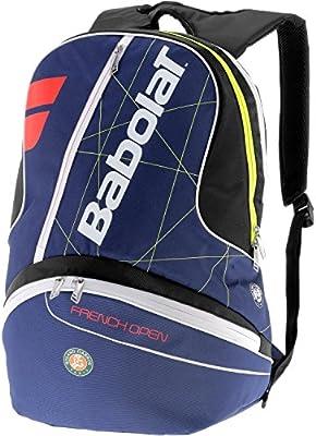 Babolat Team RG/Fo Bolsas para Material de Tenis, Unisex Adulto ...