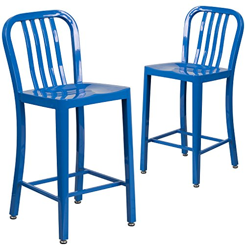 flash-furniture-2-ch-61200-24-bl-gg-24-high-blue-metal-indoor-outdoor-counter-height-stool-with-vert