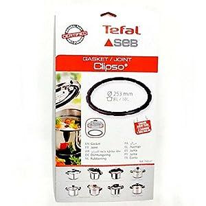 seb 792237 joint 4 produit d origine casseroles plats et po les. Black Bedroom Furniture Sets. Home Design Ideas