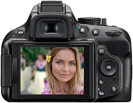 Nikon 13461 product image 11
