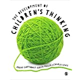 The Development of Children's Thinking: Social and Communicative Foundations