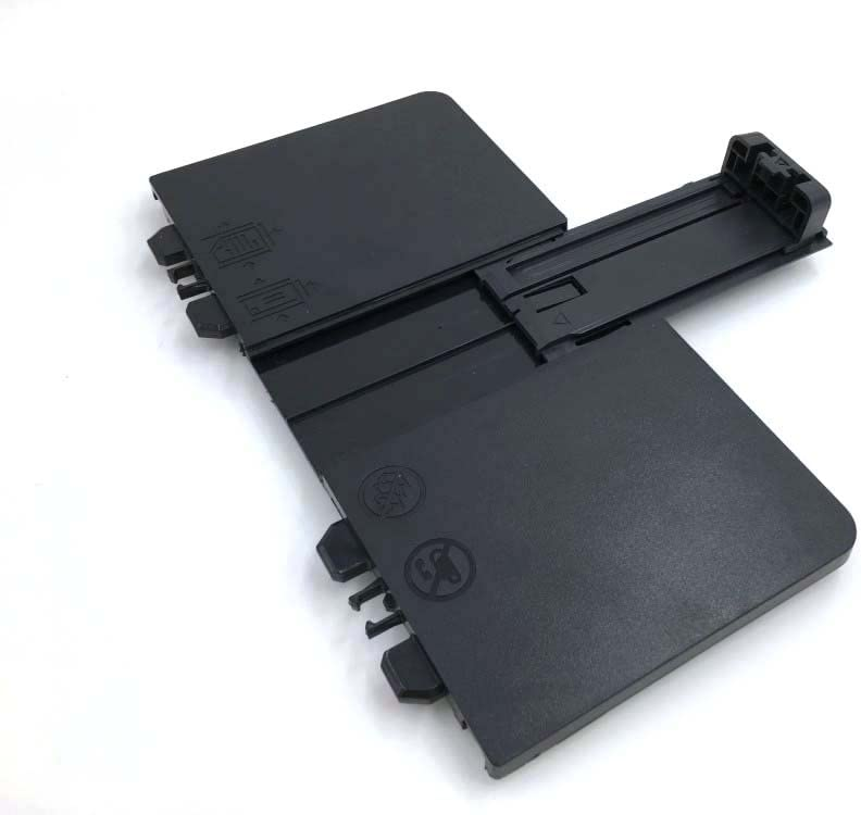 RM1-9677 Paper Intput Delivery Tray for HP Pro M201 M202 M225 M226 M202n M226dn M201n M201dw M225dn M225dw