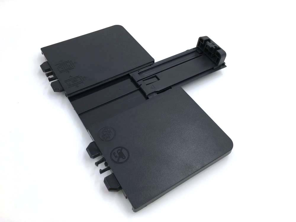 RM1-9677 Paper Intput Delivery Tray for HP Pro M201 M202 M225 M226 M202n M226dn M201n M201dw M225dn M225dw MZFIR
