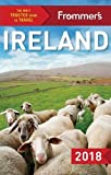 Frommer s Ireland 2018 (Complete Guides)