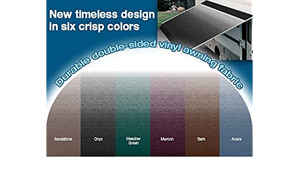 Dometic B3314989NT.421 Linen Fade Awning Fabric