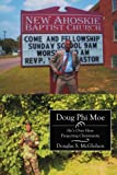 Doug Phi Moe, Douglas S. McGlohon, 142595653X