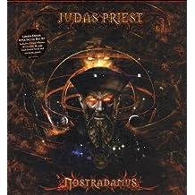 Nostradamus (Super Deluxe Boxset)