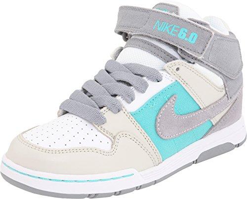 Nike Kyrie IV 4 Halloween Rage Green Black 943806-012 US Size -