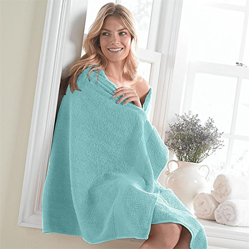 brylanehome-studio-oversized-cotton-bath-sheet-seafoam0