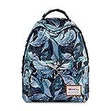 SKL School Fashion Backpack for Teens
