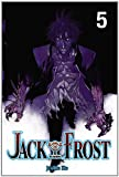 Jack Frost, , 0316126756