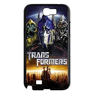 Samsung Galaxy Note 2 N7100 Phone Transformers H8S1128570