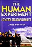 The Human Experiment, Jane Poynter, 156025775X