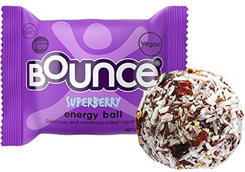 Bounce-Superberry-Energy-Ball–Gluten-Free-Non-GMO-Vegan-On-The-Go-Snack–148-Ounce-12-count
