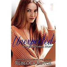 Unexpected: A Reverse Harem Love Story (Reverse Harem Story Book 2)