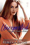 Download Unexpected: A Reverse Harem Love Story (Reverse Harem Story Book 2) in PDF ePUB Free Online