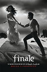 Finale (The Hush, Hush Saga)