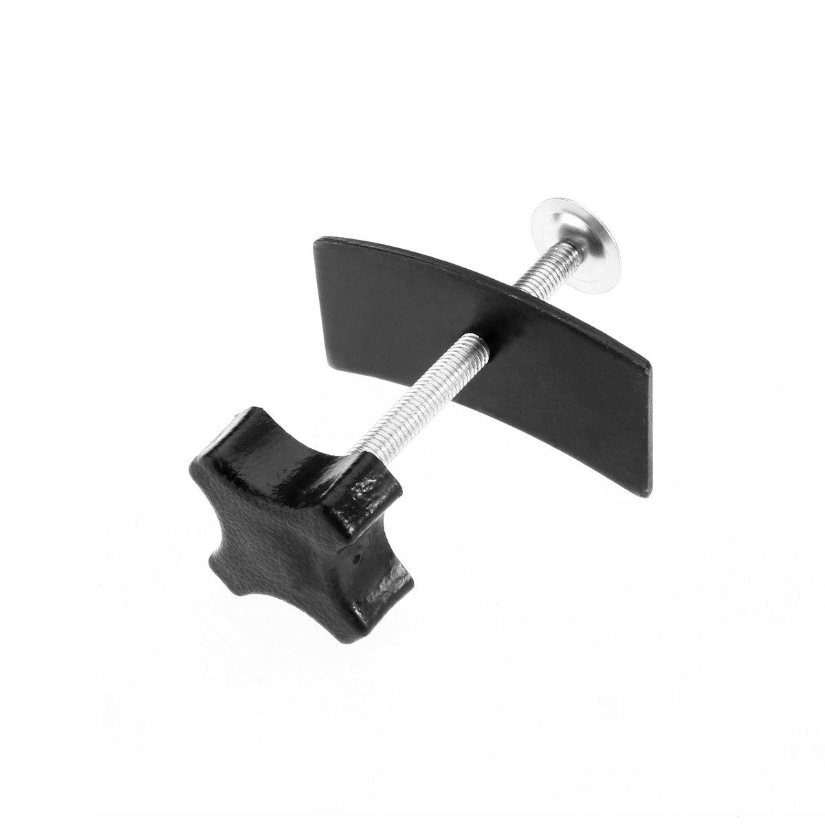 WINOMO Auto Disc Brake Pad Spreader Ergonomic Disc Brake Tool for Car Truck Van Rv