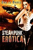 Steampunk Erotica