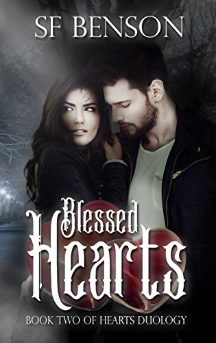 Download for free Blessed Hearts