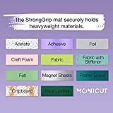 Stronggrip Cutting Mat for Silhouette Cameo