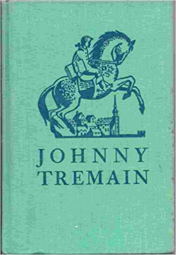 Johnny tremain a novel esther forbes illustrated by lynd ward johnny tremain a novel esther forbes illustrated by lynd ward amazon books fandeluxe