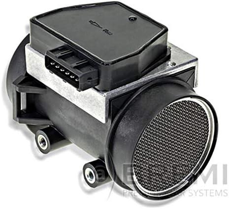 Luftmassenmesser Bremi 30293 Sensor Gemischaufbereitung