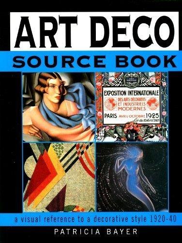 history of modern art vol. 1 7th edition pdf