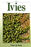 Amazon / Brand: Blandford Pr: Ivies (Peter Q. Rose)