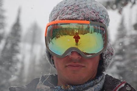 Kyle Mortensen