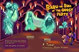 Download Babu and Bina at the Ghost Party in PDF ePUB Free Online