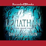 Leviathan: Event Group Adventure, Book 4