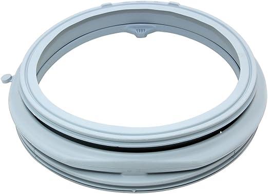 Machine à laver BEKO véritable joint de porte en caoutchouc joint Remplacement Pièce de Rechange